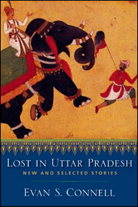 'Lost in Uttar Pradesh'