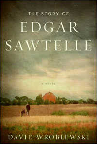 'The Story of Edgar Sawtelle'