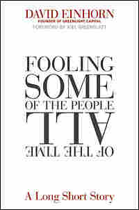 Book cover for Fooling Some of the People All of the Time