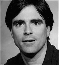 randy pausch last lecture