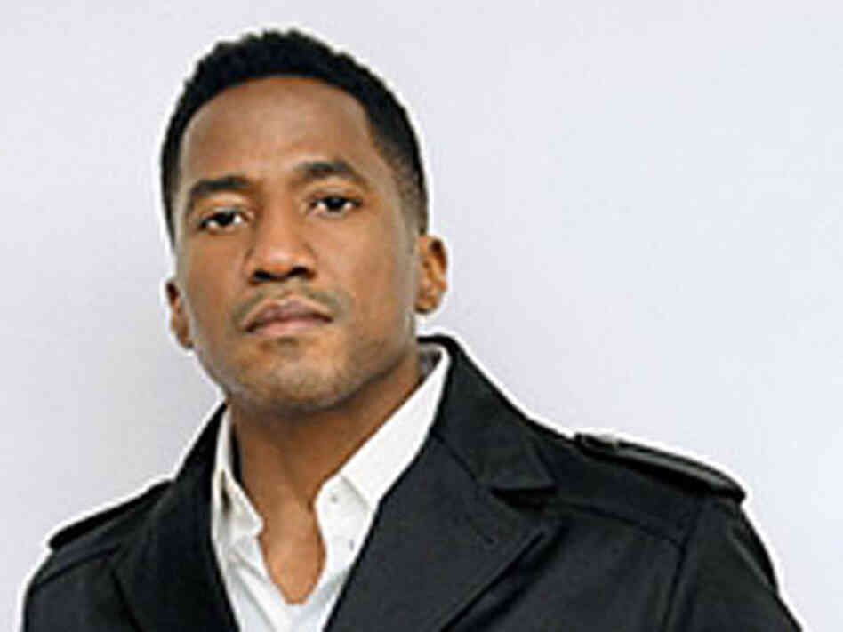 Q-Tip's latest album is The Renaissance.