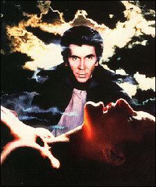 defining dracula: a century of vampire evolution : npr