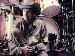 Bob Dylan (300)