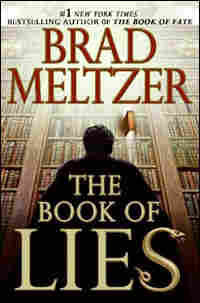 'The Book of Lies'