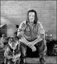 David foster wallace essay