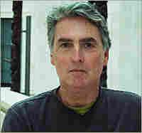 Stephen Jerrome