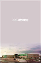 'Columbine' Book cover