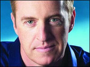 Dave Cullen