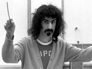 Zappa 300