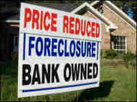 Raj Bhatia and Albert Behin see tremendous opportunities in buying residential debt.