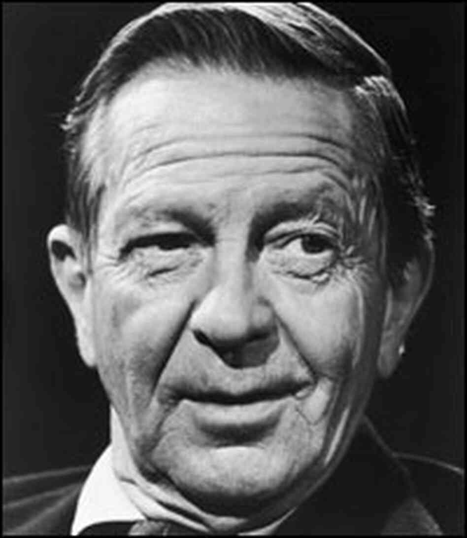 the country husband john cheever The actions of neddy merrill can be compared to those of francis weed, the main character of cheever's the country husband the swimmer and the country husband, however different the plots of each may be, each analyze the suburbanshow more content.