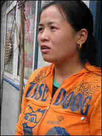 Liu Xiaohua
