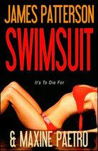 'Swimsuit'