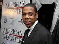 Jay-Z 200