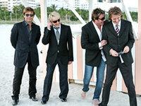 : Duran Duran