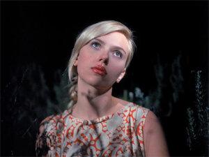 Scarlett Johansson 300