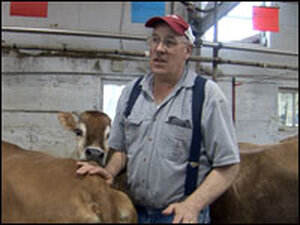 Farmer Rick