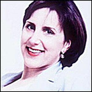 Soprano Dawn Upshaw