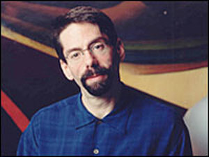 Pianist and Composer Fred Hersch