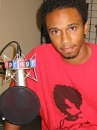 Aaron mcgruder on bet race horse betting rules in poker