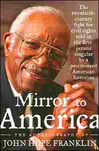 'Mirror to America'