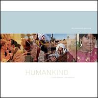 'Humankind'