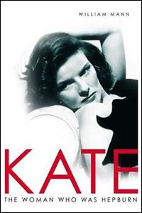'Kate'