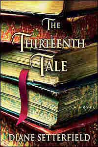 'The Thirteenth Tale'