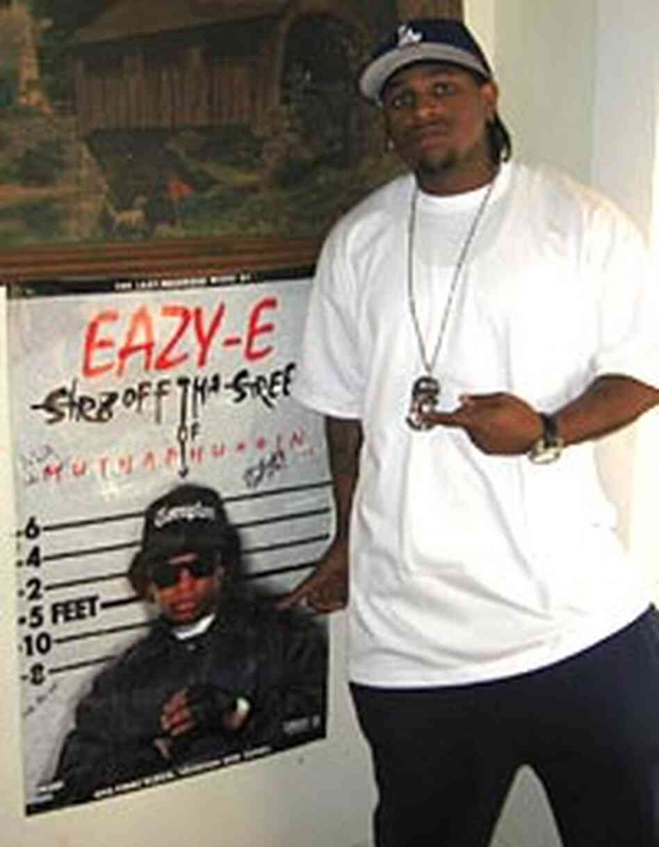 10 unforgivable sins of eazy e funeral komseq