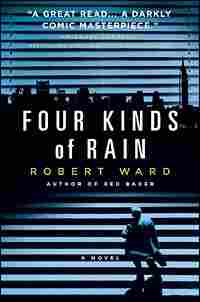 'Four Kinds of Rain'