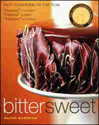 Cover of Bittersweet Book