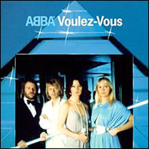 """The Swedish pop band Abba says summer to many. Witness """"Summer Night City,"""" from their 1979 album Voulez-Vous."""