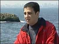 Abdel Kareem Nabil Suleiman
