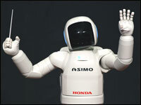 robot_150-36c5cce76c289e951cd35d1b786902