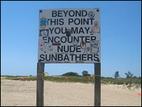 Nude beaches in new jersey picture 69