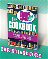 Cooking Gourmet With 99 Food