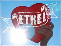 Ethel 'Light'