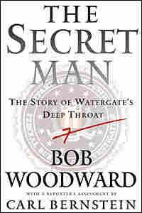 'The Secret Man'