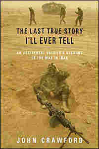 Cover of 'The  Last True Story I'll Ever Tell'