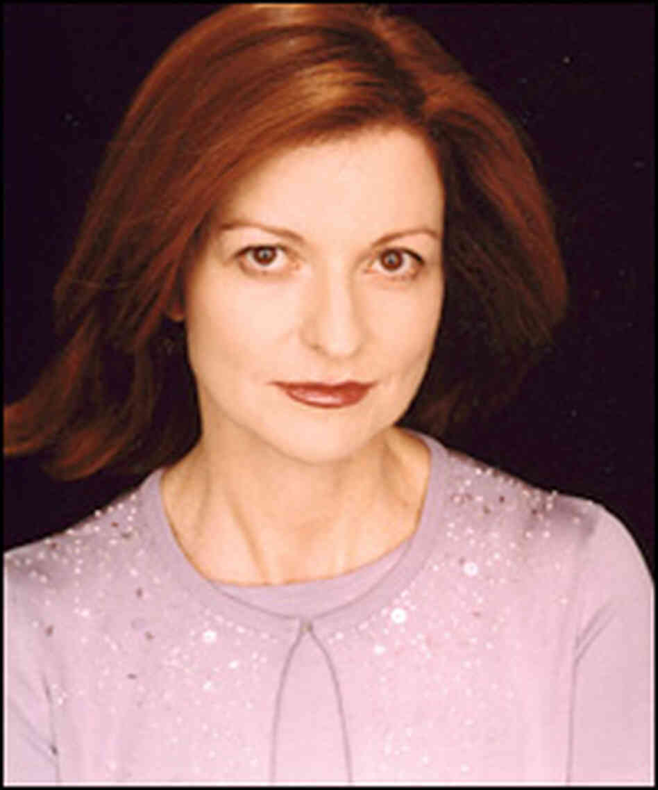 Maureen Dowd won a Pulitzer Prize for distinguished commentary in 1999.
