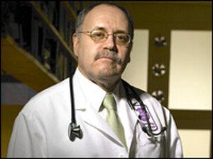 Dr. Marc Siegel contrasts bird flu with SARS, the Spanish flu and swine flu.