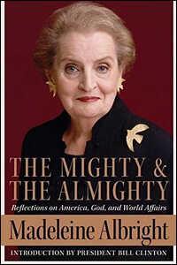 Albright Cover