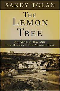 'Lemon Tree' Cover