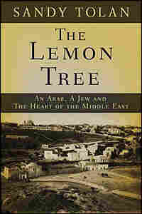 'Lemon Tree' Cover