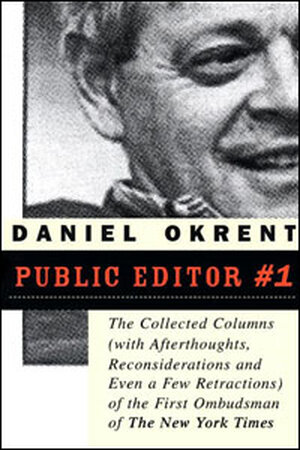 Okrent Cover