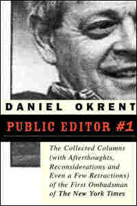Okrent Cover