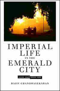 'Imperial Life in the Emerald City'