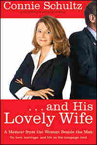 Book Cover: And His Lovely Wife