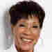 Bettye LaVette Is the Comeback Queen