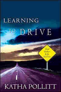 Learning to Drive Cover